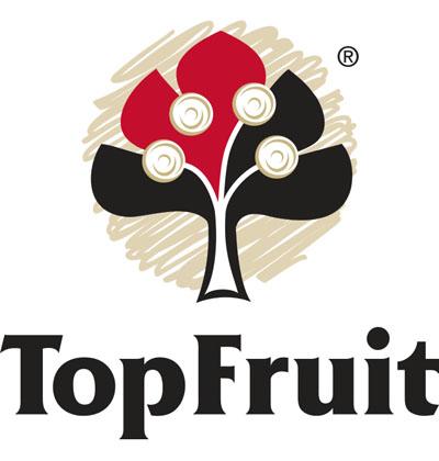 TopFruit