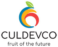 Culdevco - fruit of the future